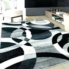 black and white chevron rug black and white chevron rug grey and white chevron rug black