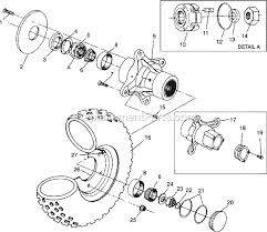 polaris sportsman 500 parts diagram polaris image polaris w969244 parts list and diagram 1996 on polaris sportsman 500 parts diagram