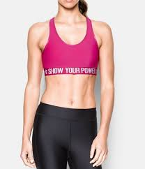 under armour breast cancer. 31 ways to show your support for breast cancer awareness month 2016 | thegoodstuff under armour