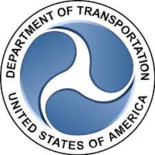 United States Department of Transportation - Wikipedia