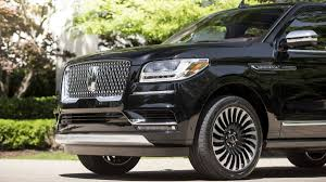 2018 lincoln penny. wonderful 2018 2018 lincoln navigator black label l photo 18  to lincoln penny