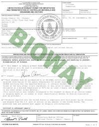 Bioway Organic Co Ltd