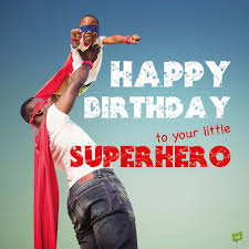 You may be just a toddler and may not really care, but we promise to celebrate your birthday with pomp and flair. Birthday Wishes For A Friend S Son Convey Them My Best