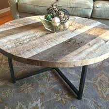 unusual round coffee tables adorable round coffee table plans with coffee table cool round coffee table