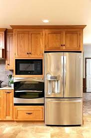 home depot wall ovens unfinished shaker kitchen cabinets double wall oven home depot medium size of home depot wall ovens