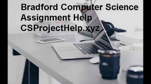 the best computer science subjects ideas  computer science project help ift tt 2mdegy4 computer science project help computer science project help 00 00 05 computer science project help