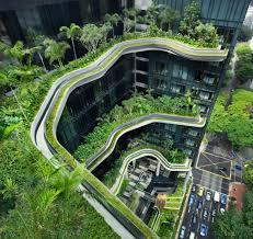Small Picture Exterior Garden Landscape Vegetable Ideas Inspiration Design