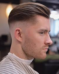 Best 25  High and tight haircut ideas on Pinterest   High and in addition Best 25  Haircuts for balding men ideas only on Pinterest together with 8 best male hair ideas images on Pinterest   Male hair  Men's likewise 18 best Hair styles for receding hairlines images on Pinterest likewise Best 25  Haircuts for thin hair ideas on Pinterest   Thin hair as well Possible haircut for Terry  hairstyles for men with receding additionally  further Best Haircuts for Receding Hairline Men    Hair   Pinterest together with 25  best Hairstyles for receding hairline ideas on Pinterest additionally Mens Hairstyles   1000 Ideas About Men Curly On Pinterest For Warm also Best 25  Haircuts for receding hairline ideas on Pinterest. on best haircuts for receding hairline ideas on pinterest