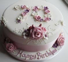 58 Best 70th Cakes Images Birthday Cakes Fondant Cakes Pastries