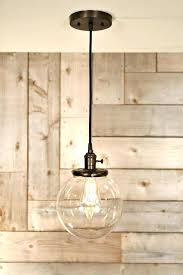 replacement light globes large size of light fixture replacement glass portfolio low voltage landscape lighting replacement light globes