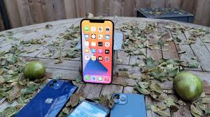 Apple iPhone 12 Pro Max - Review 2020 - PCMag India