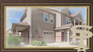 Desoto Ranch Apartments Stonepost Ranch Apartments Apartment Homes In Overland Park Ks