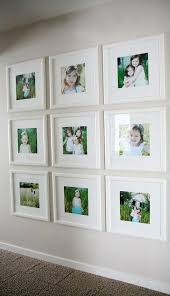 Love this! Great idea for doing color photos rather than black and white