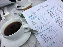Get directions, reviews and information for barnie's coffee & tea co. Barnie S Coffee Tea In Winter Park Pulse Of Central Florida