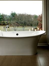 breathtaking bathtub styles options pictures ideas tips from bathtub styles types of bathtubs