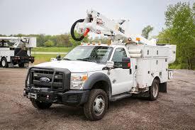 2017 ford bucket truck. altec at37g-2011 ford f550 4×4 bucket truck 2017 u