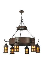 rustic outdoor chandelier six lantern hanging chandelier rustic outdoor lighting rustic outdoor candle chandelier