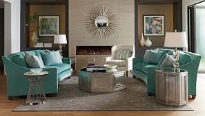 rate furniture brands. 1 Rate Furniture Brands