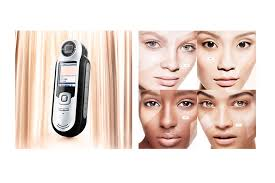 Sephora Pantone Color Iq Find Your Perfect Concealer And