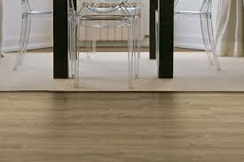 thickness matters with quality and these planks have a depth of 8mm a piece with standard measurements of 7 3 by 48 neutral and rich intertwined into