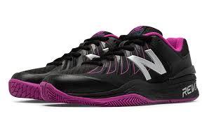 new balance tennis shoes womens. new balance 1006 tennis shoes womens t