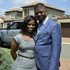 Endless hope bible church bishop israel makamu is facing allegations of taking advantage of a woman which led him to quit his moja love tv show. Facebook