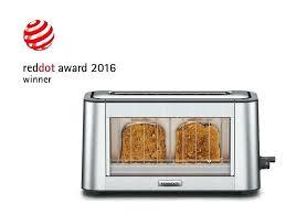 glass front toaster netmanma info