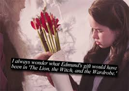 narnia confessions 4 years ago · 113 narnia chronicles of narnia religion allegory post by julian