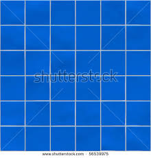 kitchen blue tiles texture. Blue Tiles Texture Background, Kitchen, Bathroom Or Pool Concept Kitchen A