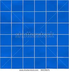 kitchen blue tiles texture. Blue Tiles Texture Background, Kitchen, Bathroom Or Pool Concept Kitchen B