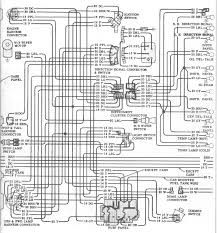 gm truck wiring diagrams gm wiring diagrams 66puwiring gm truck wiring diagrams 66puwiring