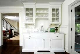 glass cabinet doors lowes. Splendid Beveled Glass Kitchen Cabinet Door Ideas Abinet Doors Lowes White Cabinets With Cool For Small E
