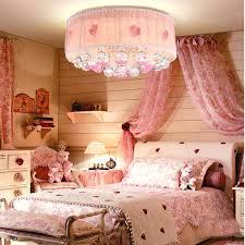 girl room lighting bedrooms bedroom ideas master teenage baby in 19
