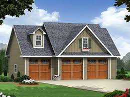 carriage house plan 001g 0004