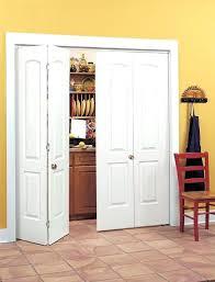 tri fold closet door fold closet doors continental bi fold closet doors interior doors orange county