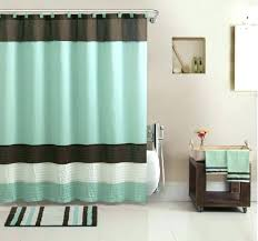 bathroom sets with shower curtain and rugs and accessories accessories curtain exquisite shower and rug set