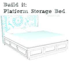 queen bed frame slats – shusyoku