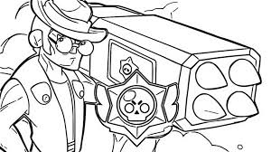 Index Of Coloriages1090g