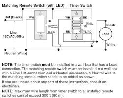 leviton online knowledgebase message list leviton 5603 wiring instructions at Leviton 3 Way Switch 5603 Wiring Diagram