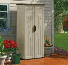 plastic outdoor storage cabinet. Last Plastic Outdoor Storage Cabinet L