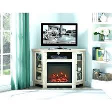inch stand medium size of furniture media fireplace electric 80 tv ikea stands cute corner board