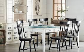 walnut astonishing folding marbl table clearance rimu gum white gloss chairs round retro black dining rattan