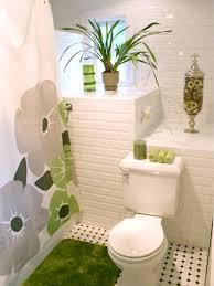 bathroom decorating ideas. Four Square Bathroom Decorating Ideas E