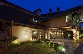 Hotel em Gramado | Villa Bella Hotel | Brasil