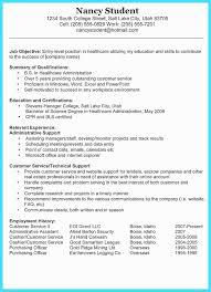 10 Cover Letter For Entry Level Jobs Resume Samples