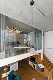 Home Designs: Room Divider - Modern