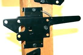 privacy fence gate latch wood fence gate latch privacy fence gate latches privacy fence gate latches