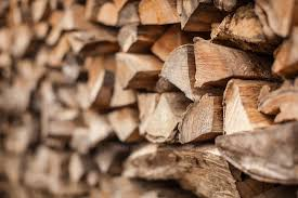 Firewood Btu Comparison Charts Find The Best Firewood For You