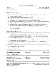 language skills in resumes skills based resume template skill based resume marion skills based