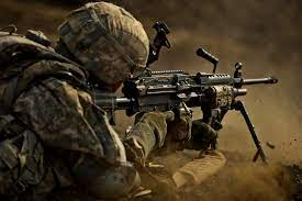 Army wallpaper, Indian army wallpapers ...